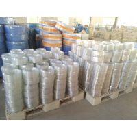 厂家长期大量供应PVC软管,花园管,浩丝管,黄色PVC软管