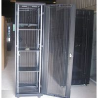 科创机柜科创KC-6042服务器机柜600*1000*2000机柜