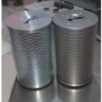 HYDAC回油过滤器滤芯 1300R010BNHC