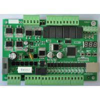 防冲撞通道闸机智能控制器电脑控制板主板JC-K6