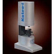 Phasics透镜表面测量仪Kaleo-R IOL