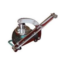 思普特 U型倾斜压差计/倾斜式微压计 国产 型号:LM61-270614