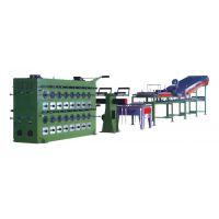 厂家直供 诚一 金属成型设备 退火 镀锡机(TCB)