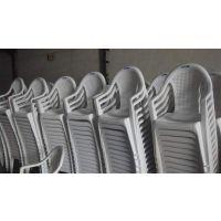 供应啤酒节塑料桌椅 双龙聚丙烯桌椅2016夏日热销中
