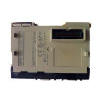 欧姆龙OMRON PLC输出模块 CJ1W-OC211 原装正品 质保一年 假一罚十