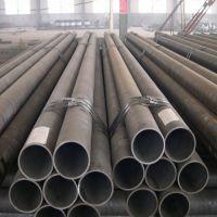 徐州市新到大批无缝钢管 厚壁大口径无缝钢管 热轧无缝钢管 宝钢20#无缝钢管厂家