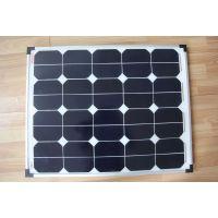 任丘单多晶太阳能电池板供应商