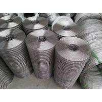【环航网业】304不锈钢电焊网多少钱一平米?