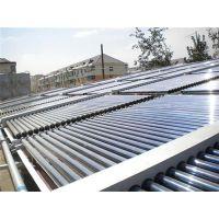 炫坤科技(在线咨询)_太阳能供暖_邢台太阳能供暖