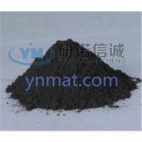 碳化钨粉末价格,优质碳化钨,北京研诺信诚