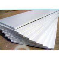 凝固力供应工程专用2-10公分B1级阻燃外墙挤塑板--导热率低、高抗压、防潮、不透气、不吸水、质轻、