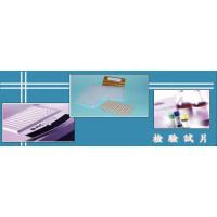 大量供应3M9795R单面透明胶带 3M医用胶带