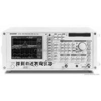 爱德万R3172,出售R3172频谱,二手爱德万R3172