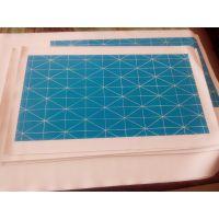 全新印刷工艺印花 立体印刷技术 皮革数码印花 皮革uv喷绘加工