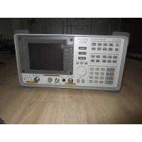 二手供应HP8593E/hp8594e频谱分析仪
