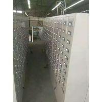 买中药柜就找石家庄希科办公 13313019488