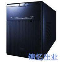 重庆科士达UPS电源YDC9101S标准型延时15分钟