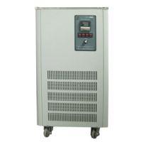 实验室低温恒温反应浴槽低温恒温水槽冷阱低温槽瑞科厂家正品