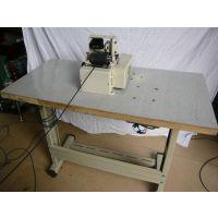 促销一锋热缩套切管机、PVC 机械式切管机 可同时切10条