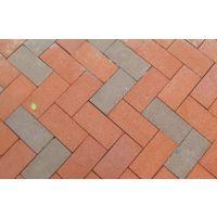 供应供应长沙真空砖,陶土砖,真空烧结砖,真空路面砖,真空广场砖