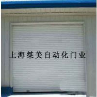 供应上海铝合金卷帘门品质如何,哪里的?买卷帘门到上海萨都奇