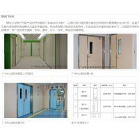 供应木质室内门