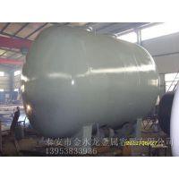 防腐油罐,金水龙(图),油罐供货