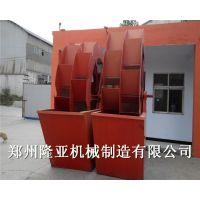 大小型水轮式洗石机/洗砂机 矿用大型轮斗式洗砂机设备