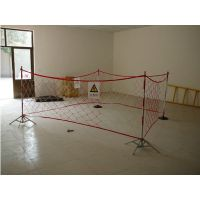 派祥厂家生产电力安全围网 隔离网 安全围网围栏 防护网护栏网尼龙网10米