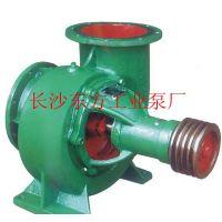 150HW-5混流泵 HW混流泵厂家 湖南混流泵厂家