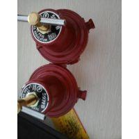REGO(力高0燃气设备配件597FA液化气减压阀安徽货源足价格优