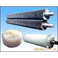 低价供应清洗毛刷 毛刷辊 毛刷条 太阳刷 工业牙刷