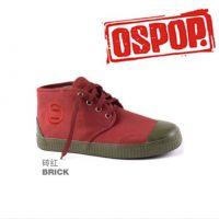 TLOSPOP解放鞋秋季学生户外工作鞋3517 99作训鞋军训鞋单鞋平底鞋