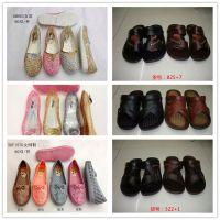 款凉鞋 越南男女凉鞋 越南硅胶凉鞋 复古越南凉鞋 批发
