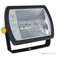 供应上海亚明 亚字ZY58-J 150W泛光灯 单端金卤 广告灯 白光