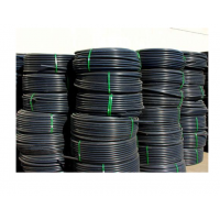 昆明PVC给水管30mmx2.3x4000mm,昆明PCV给水批发价格联系电话15887089380