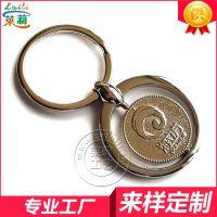 供应金属钥匙扣/金属锁匙扣/金属钥匙牌/金属钥匙链定制