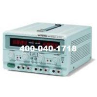 出售正品台湾固纬线性直流电源GPC-6030D