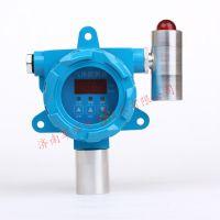上海乙醇气体探测器