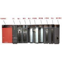 广东代理原装三菱通讯模块QJ71GP21-SX ,大量库存