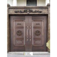 郑州铜门|郑州铜门生产厂家|郑州铜门价格|郑州铜门款式