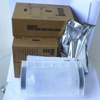 预埋式接线盒M-005
