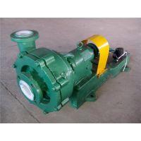 125UHB-ZK-140-25_砂浆泵_砂浆泵厂家