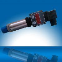 GPD10矿用本安型压力传感器