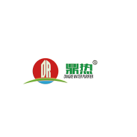唐山鼎热太阳能科技有限公司