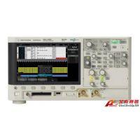 供应安捷伦示波器Keysight MSOX3052A 混合信号示波器