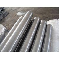 上海感达现货供应优质宝钢GCr15SiMo轴承钢圆棒 板料 GCr15SiMo多少钱一公斤 质保