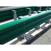 护栏钢板立柱,国标钢板护栏支架