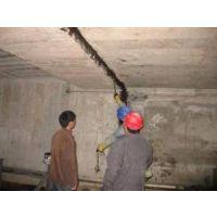 防水堵漏工程 防水补漏工程哪家做的好?