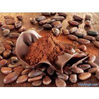 波兰夹心巧克力进口报关公司
